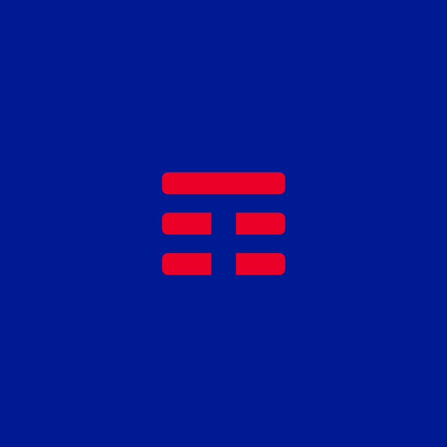 App Digital TIM