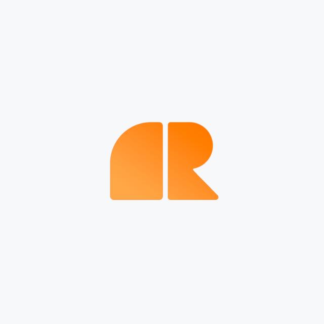 Branding Programa AR, GSK